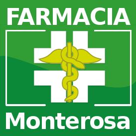 Farmacia Monterosa