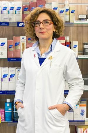 Dr.ssa Antonella Notarnicola
